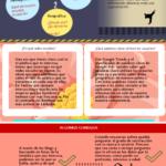 Y, ¿cuál es mi público objetivo en redes sociales? – #Infografia #Marketing #Digital
