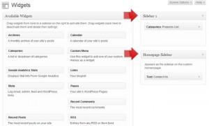 add-wordpress-sidebar-widget