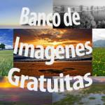 20 Bancos de #Imágenes 100% Legales y Gratuitas