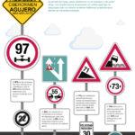 El agujero de la ciberdelincuencia #infografia #infographic