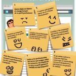 Cómo buscar empleo en LinkedIn en 8 pasos #infografia #socialmedia #empleo