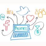 ¿Sabes Cómo Crear El Post Perfecto Para Redes Sociales? Te lo explicamos en esta #infografía