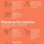Claves para tener un Blog de éxito #infografia #infographic #socialmedia