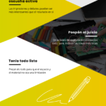 6 consejos para una cocreación de éxito #infografia #rrhh #creatividad