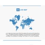 Facebook live vs Periscope: 7 diferencias #infografia #infographic #socialmedia