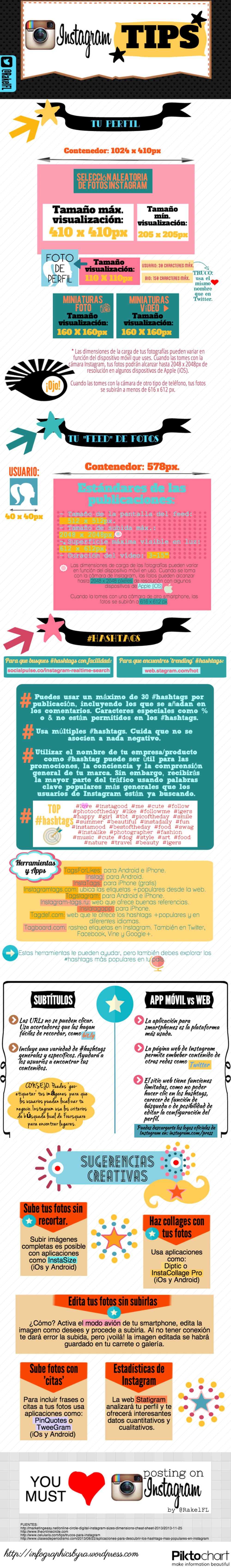 instagram-tips-infographic