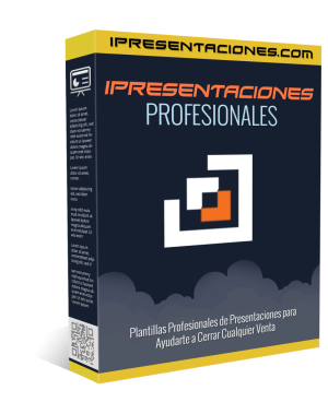 GRATIS Descarga 10 Presentaciones Profesionales Power-Point