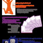 Lotería Nacional: qué pensamos los españoles #infografia #infographic