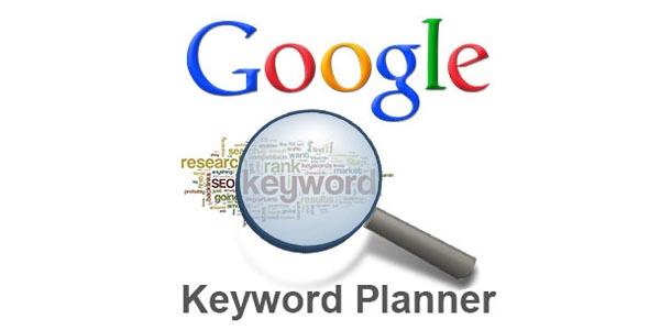 Novedades del Planificador de Palabras Clave de Google #AdWords Video Nuggets