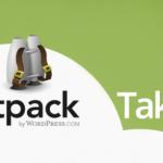 ¿Sabes Qué es Jetpack para WordPress?