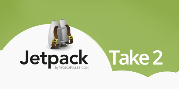 plugin-jetpack-wordpress