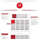 Tamaños de imágenes y vídeos para Redes Sociales 2019 #infografia #infographic #socialmedia