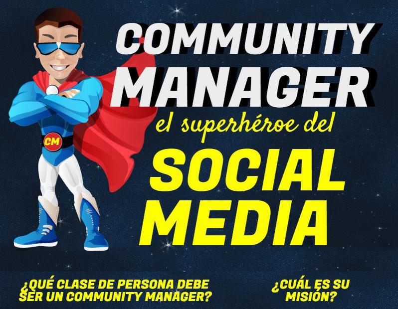 socialmedia-super-heroe
