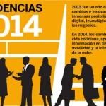 tendencias-2014