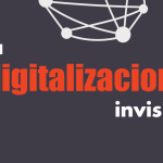 La digitalización invisible #infografia @andresmacariog