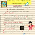 Consejos Twitter: por qué fijar un Tweet y cómo sacar provecho de las listas #infografia #socialmedia