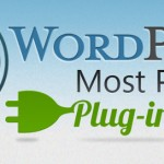 30 plugins más populares de WordPress