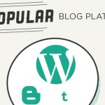 10 Temas TOP Candentes Blogging Popularidad e Ingresos