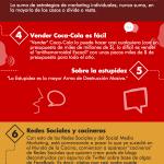 10 citas interesantes de @alfredovela #infografia #citas #quotes #socialmedia
