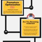 7 consejos sobre publicidad en FaceBook #infografia #marketing #socialmedia